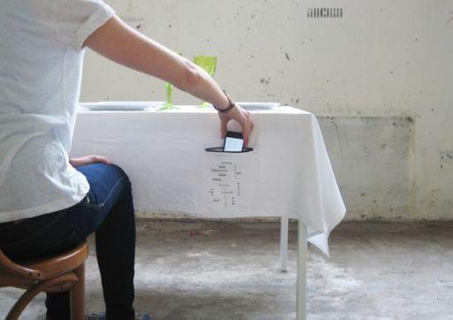 zip-it-tablecloth